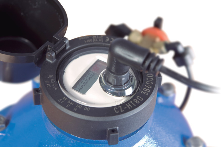 hidrant2.jpg
